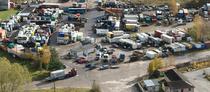 Торговая площадка Rimars&Megaauto