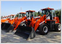Торговая площадка Qingdao Promising International Co., Ltd.