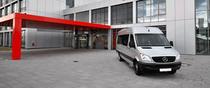 Торговая площадка Diewert Busse GmbH & Co. KG