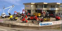 Торговая площадка Bandinelli S.r.l.