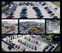 Торговая площадка AutoSzulc