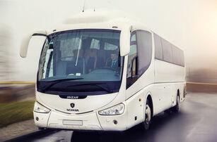 экскурсионный автобус SCANIA Scania Irizar K380
