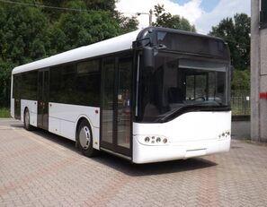 городской автобус SOLARIS Urbino 12