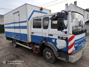 автофургон RENAULT M 150