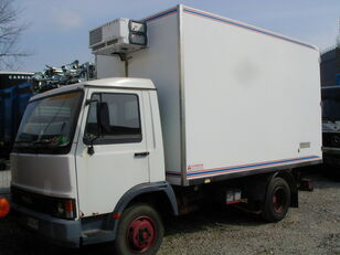 авторефрижератор FIAT 79 10 1A Kühlkoffer