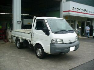 бортовой грузовик MAZDA Bongo