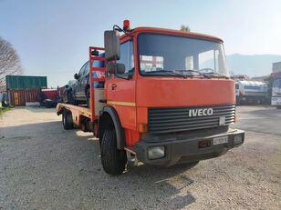 эвакуатор FIAT 150.17