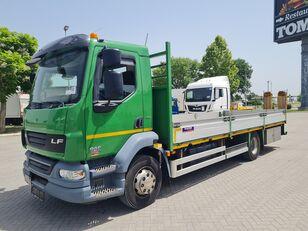 торговый грузовик DAF LF 55.180 EEV / NL brief
