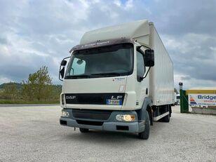 торговый грузовик DAF cassonato 45.150 con sponda