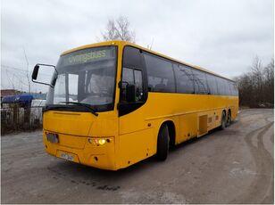 междугородний-пригородный автобус VOLVO B12M по запчастям