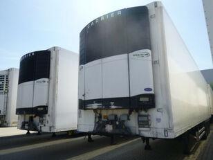 холодильная установка Carrier VECTOR 1800