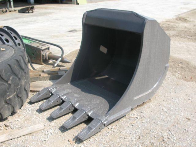 ковш экскаватора BALAVTO Standard bucket
