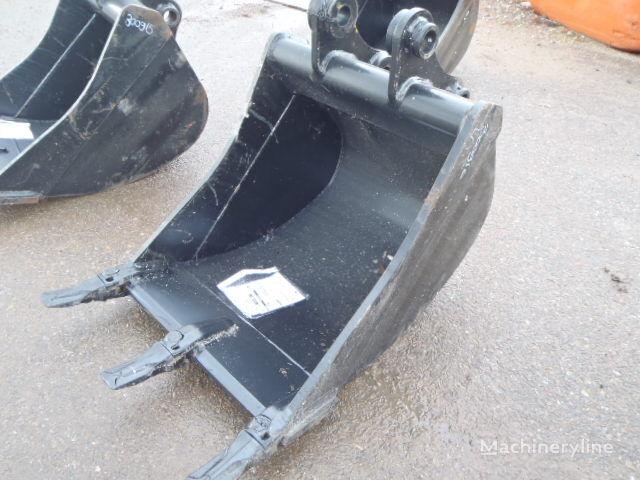 новый ковш экскаватора FIAT KOBELCO E70SR