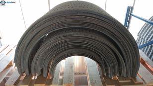 холодильный тоннель Spiro m1.25