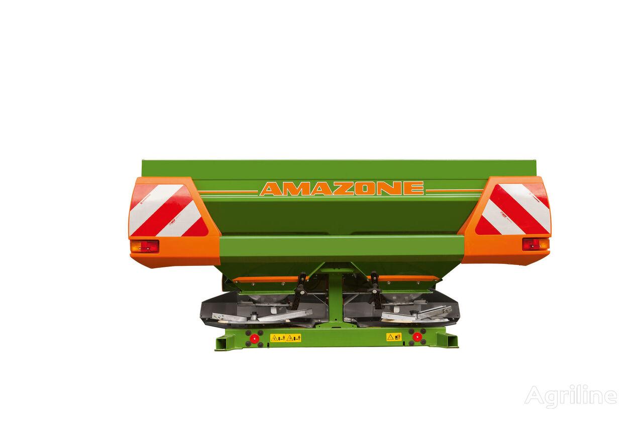 новый разбрасыватель удобрений AMAZONE ZA-M 1500 и 3000, АКЦИЯ