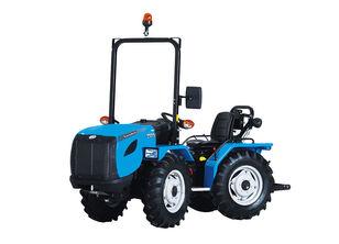 новый трактор колесный LANDINI 4645 ARM