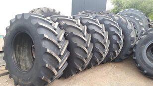 новая шина для трактора Rosava ROSAVA TR-103 157A8 TL