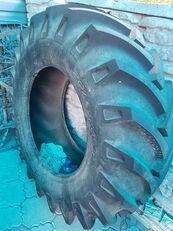 новая шина для трактора VREDESTEIN 18.40