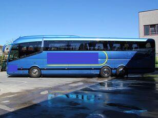 туристический автобус IRIZAR RZR-SCN M330/490 I6 14.37 HDH