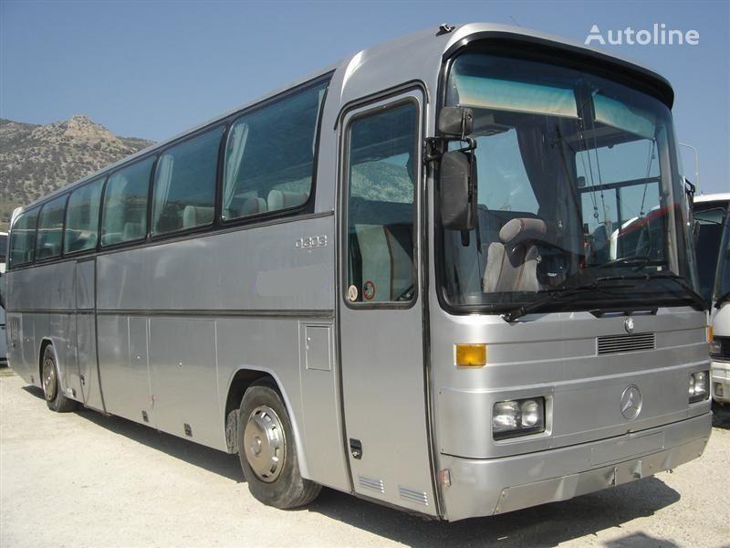 туристический автобус MERCEDES-BENZ 303 15 RHD 0303