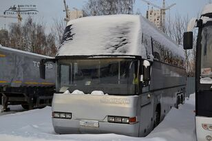 туристический автобус NEOPLAN N116 3H CITYLINER