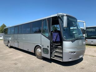 туристический автобус VDL BOVA Futura. FLD