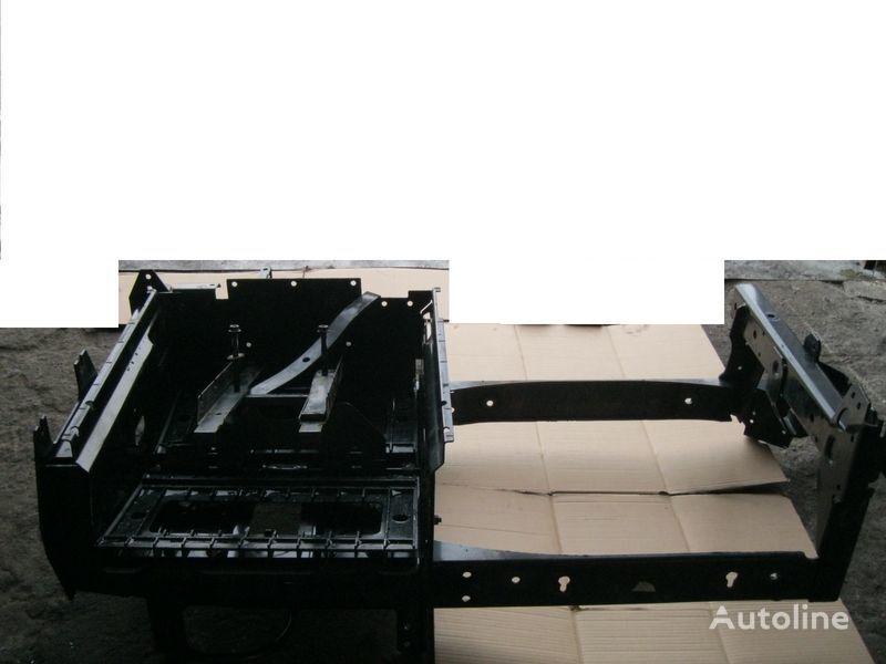 аккумулятор  MOCOWANIE для тягача DAF XF 105 / CF 85