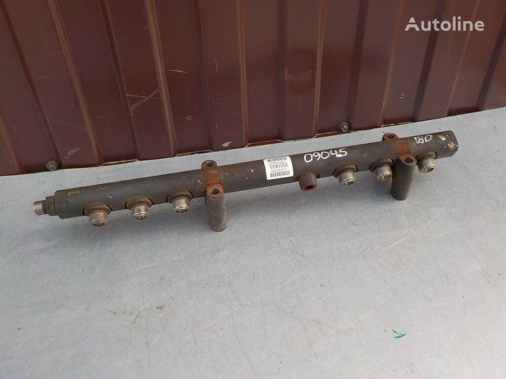 аккумулятор SCANIA топливной системы для грузовика SCANIA
