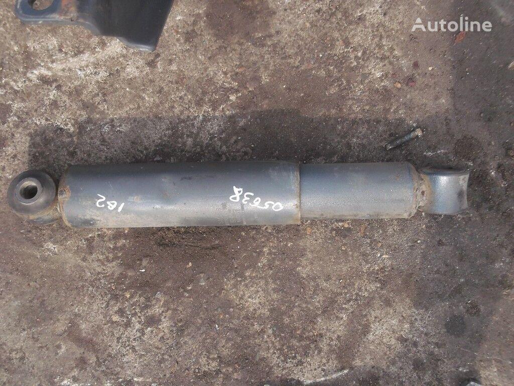 амортизатор DAF задний для грузовика DAF