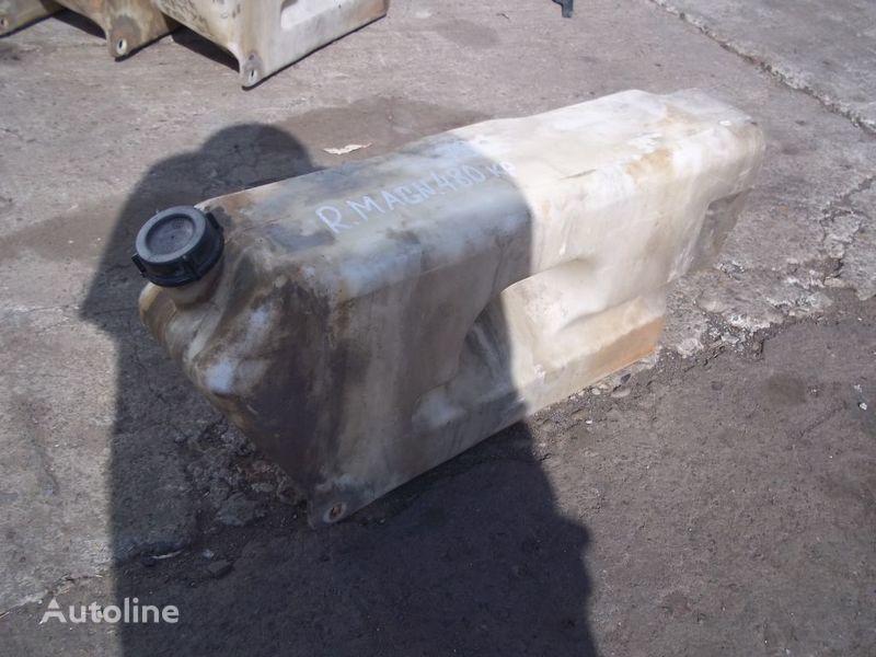 бачок омывателя RENAULT для тягача RENAULT Magnum