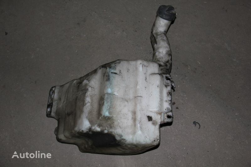бачок омывателя  SCANIA Zbiornik spryskiwacza seria R для тягача SCANIA SERIE  R