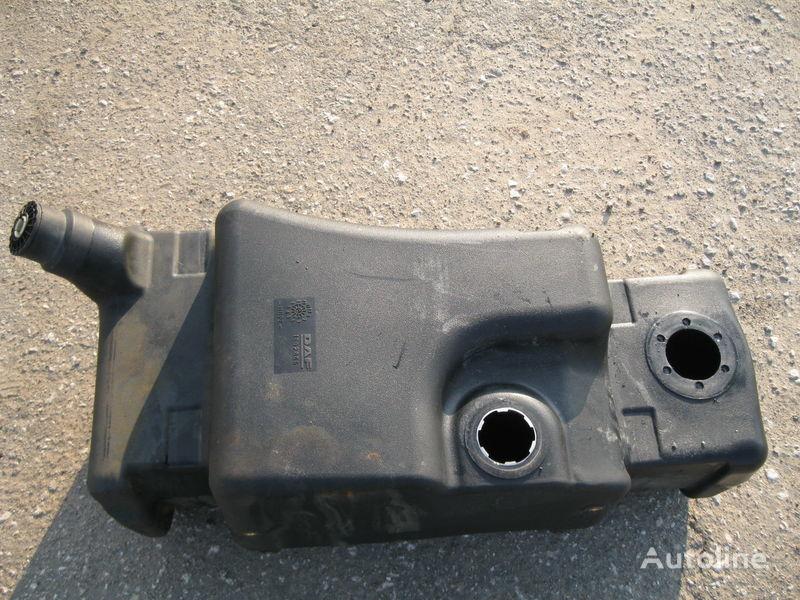 бак AdBlue для тягача DAF XF 105 / CF 85