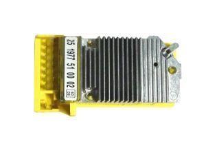 новый блок управления DAF D1LCC eberspacher для грузовика DAF