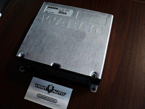 блок управления DAF EBS WABCO для тягача DAF XF 105