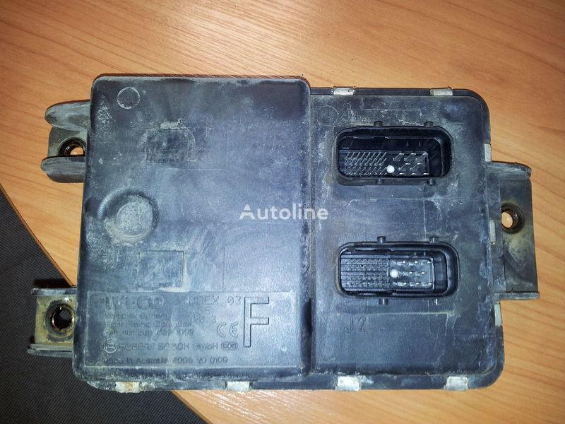 блок управления IVECO EURO5 Front modul 41221002, 504280976 для тягача IVECO Stralis
