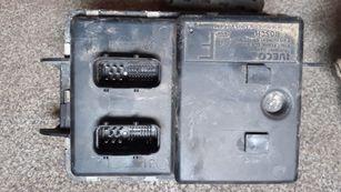 блок управления IVECO электронный FFC (504280977) для тягача IVECO Stralis