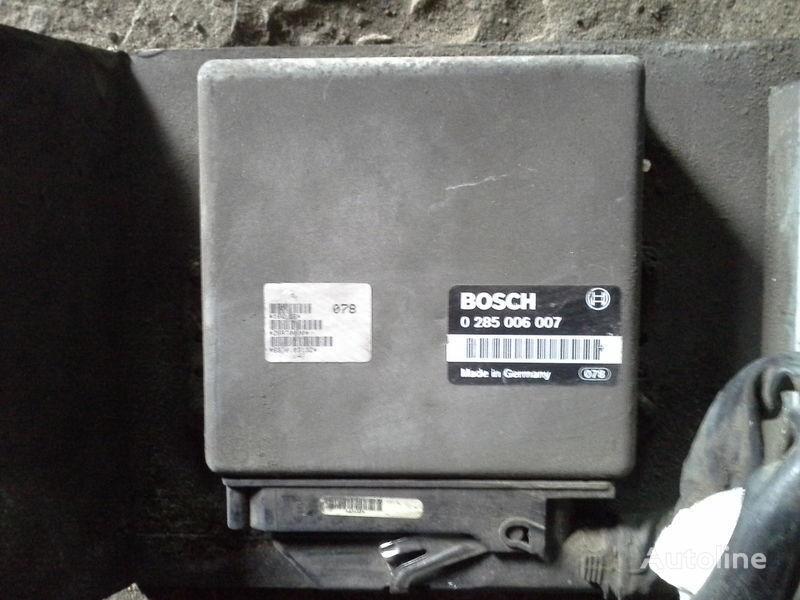 блок управления  Bosch для автобуса MAN