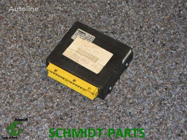 блок управления MAN 81.25811.7013 EAS 4x2/1P для тягача MAN