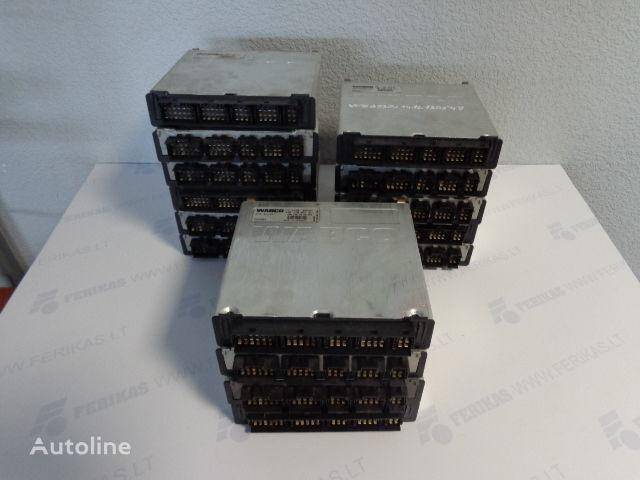 блок управления MERCEDES-BENZ EPB control module 4461300500, 4461300510, 4461300530, 446130054 для тягача MERCEDES-BENZ Actros