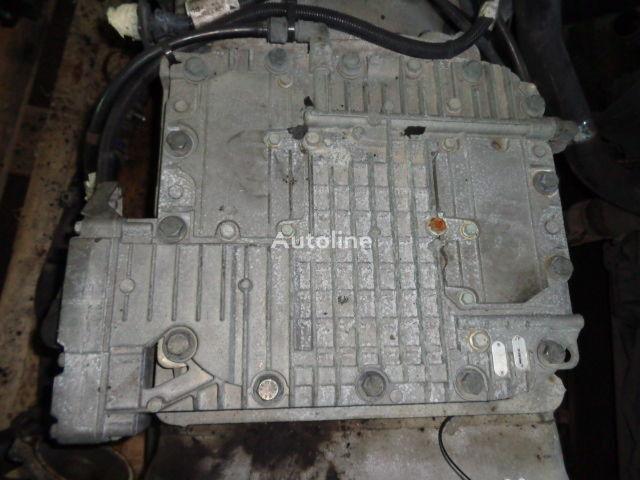 блок управления  Renault PREMIUM DXI gerbox control unit, EDC, ECU, WABCO 4213650000, 20816874, 20589152, 3152739, 21068214 для тягача RENAULT PREMIUM DXI