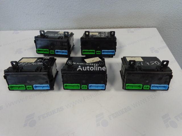 блок управления RENAULT VECU control units 7420908555,7420758802,7420554487,7420554487, для тягача RENAULT