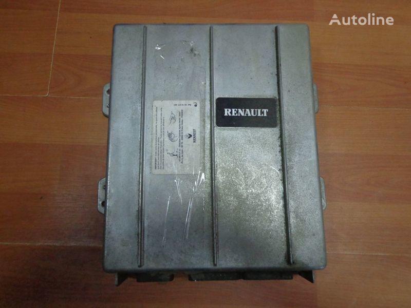 блок управления RENAULT двигателем для тягача RENAULT Magnum