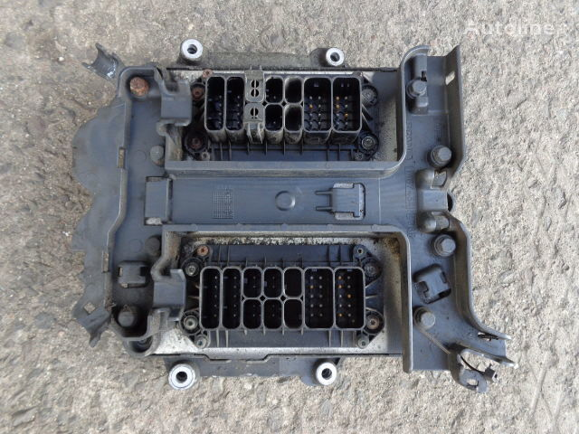 блок управления  Scania R series engine control unit ECU EMS DT1212 EURO4, 2323688, 2061758, 2323688, 2061758, 2061750, 1903880, 2061750, 2057083, 1893172, 1878366, 1893173, 1878367, 2323691, 2061766, 2323691, 2061766, 2061767, 1903916, 2057091, DT1212, DT1203, DT1214, DT для тягача SCANIA R