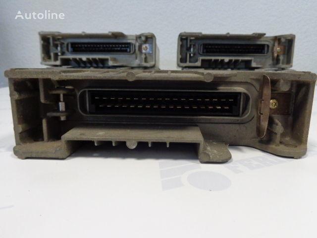 блок управления  WABCO ABS/ASR 24V,4460040540,4460040790,8141342,3962455,3944519 для тягача VOLVO