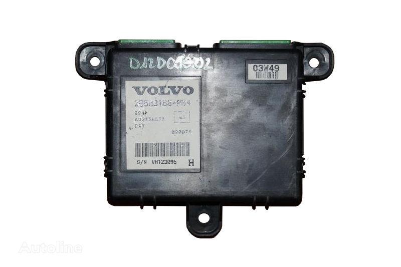 блок управления VOLVO для грузовика VOLVO KASETA MODUŁ ECAS VOLVO FH 20503188 -P04