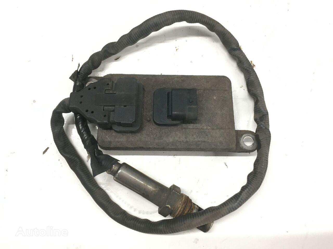 датчик MERCEDES-BENZ для грузовика MERCEDES-BENZ NOX- Sensor