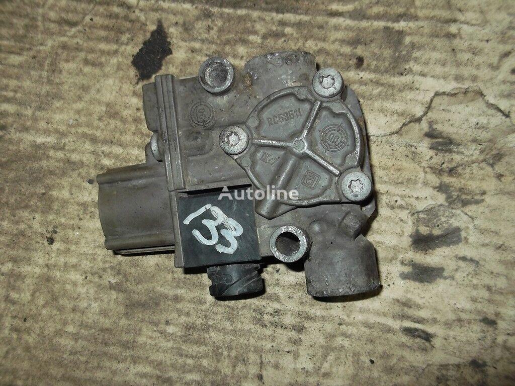 датчик АБС для грузовика