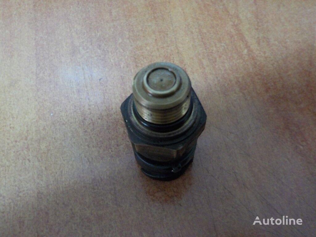 датчик давления топлива/масла (VO)(RVI) для грузовика