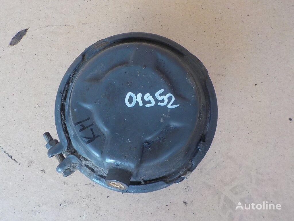 диафрагма тормозной камеры  Тормозная камера для грузовика