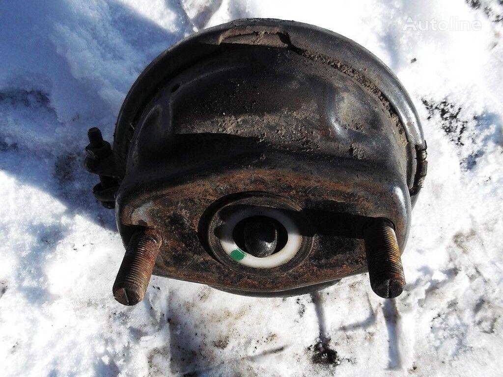 диафрагма тормозной камеры  Тормозная камера для грузовика DAF